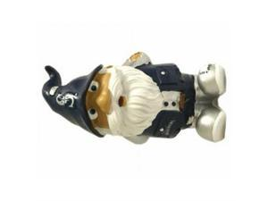 Forever Collectibles 884966936449 Seattle Mariners Garden Gnome - 8 in. Stumpy