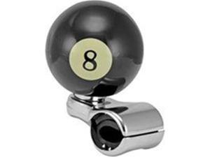 Victor Automotive Steering Wheel Handle/8-Ball 22-1-35527-8