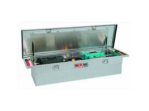 Delta PAC1357000 Tool Box Crossover Low Profile