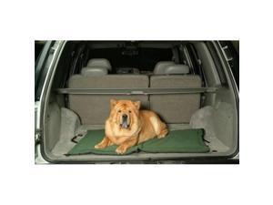 ABO Gear 10440 Dog Hog Travel Pet Blanket