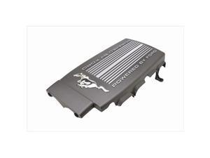 FORD M69493V Intake Manifold Cover