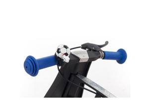 Firstbike Z5029 Soccer Bell With Red Foot