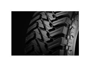 ATTURO TBI0039602 Tire Mt 33X12.5R18Ltalt Lt3056