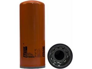 Fram Group PH8691A Heavy Duty Spin On Oil Filter
