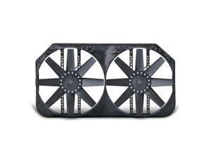FLEXALITE 280 GM Full Sz Dual Fan