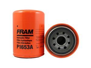 Fram Group P1653A Hydraulic Spin On Oil Filter