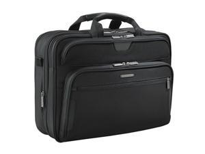 Briggs & Riley KB307X Work Large Expandable Brief