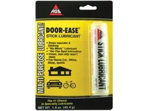 American Grease Stick DEK-3H Stick Door Lubricant - 1.6 oz