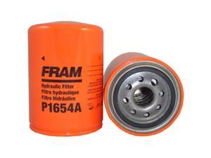 Fram Group P1654A Hydraulic Oil Filter