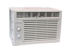Heat Controller A/C Room 5K Btu 115V No Remote RG-51M