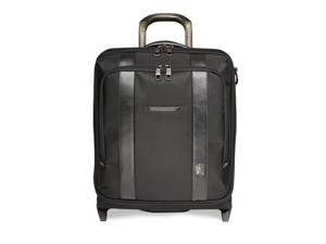 Travelpro 405141601 Executive Choice 16 in. Rolling Business Brief Black