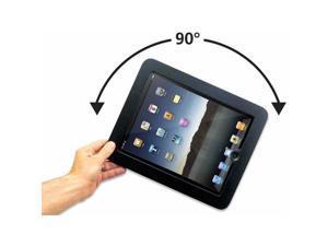 Maclocks iPad Executive Enclosure Rotating Wall Mount 535RWMB
