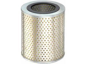 Fram Group C4636 Hydraulic Oil Filter Cartridge