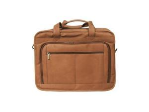 Andrew Philips AP5516VN Oversized Briefcase for Laptops