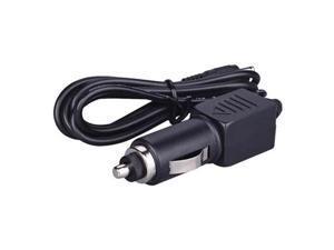 Fenix Flashlights ARW10 Fenix DC Charger - For AREC2
