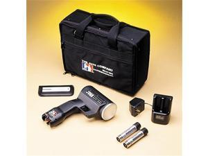 Sport Supply Group 1235982 Jugs Cordless Radar Gun
