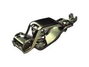Calterm 70309 Charging Clip