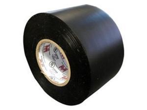 Morris 60272 2 in. x 100 ft. x 20 mil. Pipe Wrap Tape
