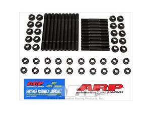 ARP 1544005 Pro Series Cylinder Head Stud Kits