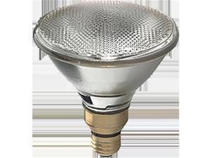 GE Lighting 62715 90W PAR38 Halogen Spotlight
