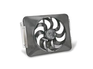 FLEXALITE 485 Direct Fit Electric Fans