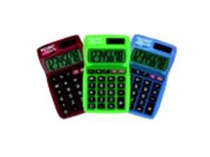 Victor 8-Digit Pocket Calculator
