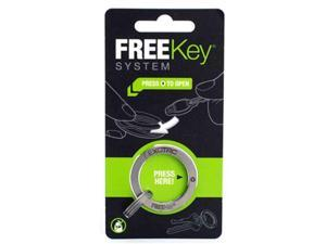 Exotac 002825 1.13 in. FreeKey System