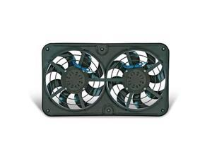 FLEXALITE 490 X-Treme S-Blade Electric Fans
