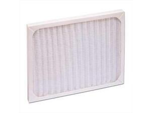 Hunter RH30920 Replacement Air Purifier Filters