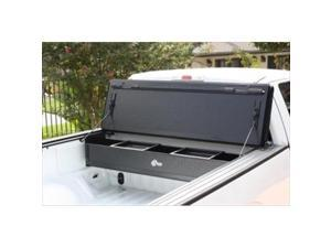 BAK IND 92301 Ford F-150 Tonneau Toolbox 5 Ft. 6 In.