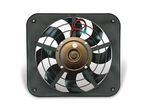 FLEXALITE 143 Lo-Profile S-Blade Fan