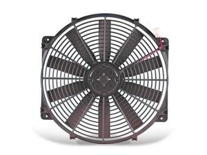 FLEXALITE 116 16 In. Trimline Fan