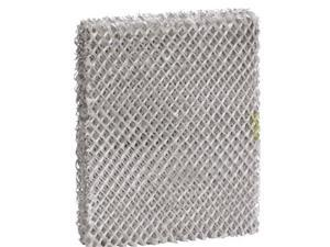 Hunter UH7408201 31943 Humidifier Filter