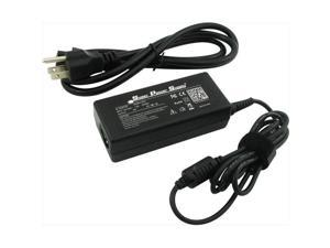 Super Power Supply 010-SPS-00775 AC-DC Laptop Adapter Cord - Compaq Presario