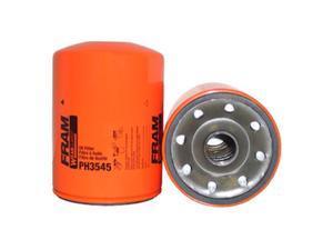 Fram Group PH3545 Spin On Oil Filter