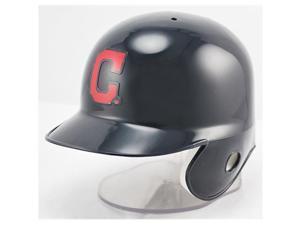 Cleveland Indians Mini Batting Helmet - C Logo