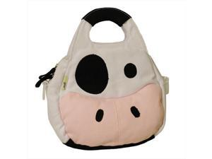 Riverstone Industries RSI RSI-3555S-C Cow Lunch Tote
