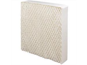 Hunter UH31920 Humidifier Filter