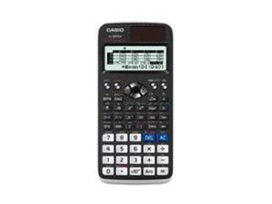 Casio FX991EX Scientific Calculator 192 x 63