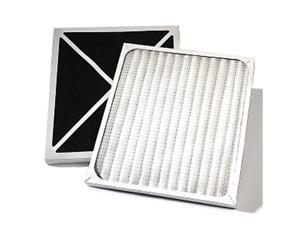 Hunter RH30930 Air Purifier Filters