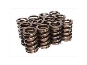 COMP Cams 98012 Single Outer Valve Springs