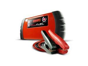 Schumacher SL1 Red Fuel Jump Starter