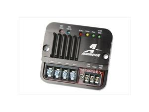 AEROMOTIVE 16306 Billet Fuel Pump Speed Controller
