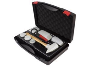 Mayhew Tools  MAY-67530 Aluminum Body Panel Repair Kit