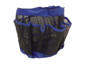 Creative Motion 13758 8 - Pocket Shower Caddy