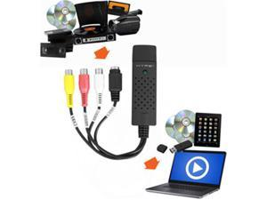 Hype 6007 Media Saver And Converter