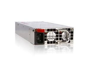 iStarUSA IS-600P 600W 1U-2U Redundant Power Supply Module