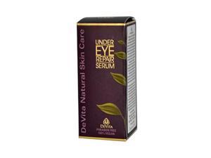 Devita Natural Skin Care 213355 Devita Under Eye Repair Serum - 0.5 fl oz