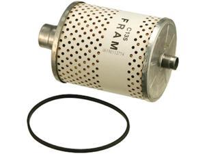 Fram Group C135 Lube Filter