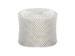 Kaz UFK01 Wf1 Humidifier Filter